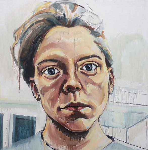 Ten Thousand Hours, Phoebe Phillips