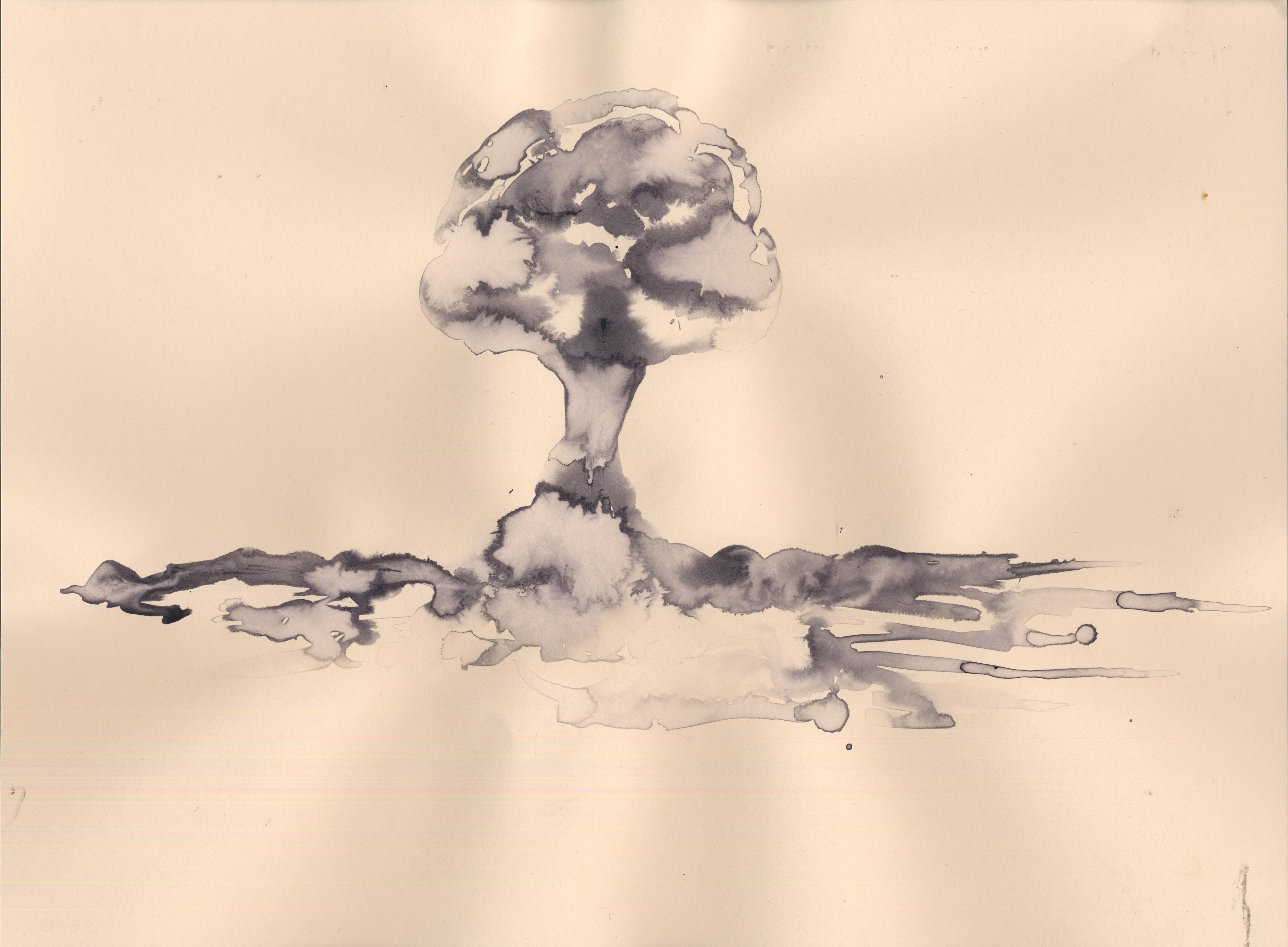 Ink scan 6